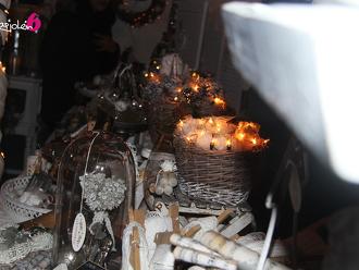 Goedkoop Overnachten Kerstmarkt Aanbieding Van Der Valk Hotel Leiden