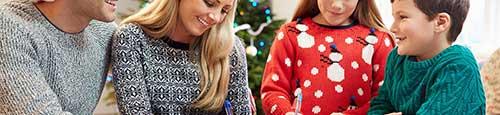 Tips om je kerstkaarten zo goedkoop mogelijk te regelen