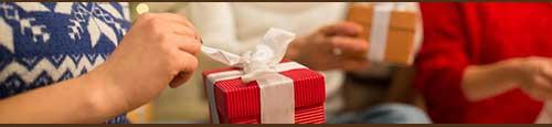 Zelf een origineel kerstpakket samenstellen