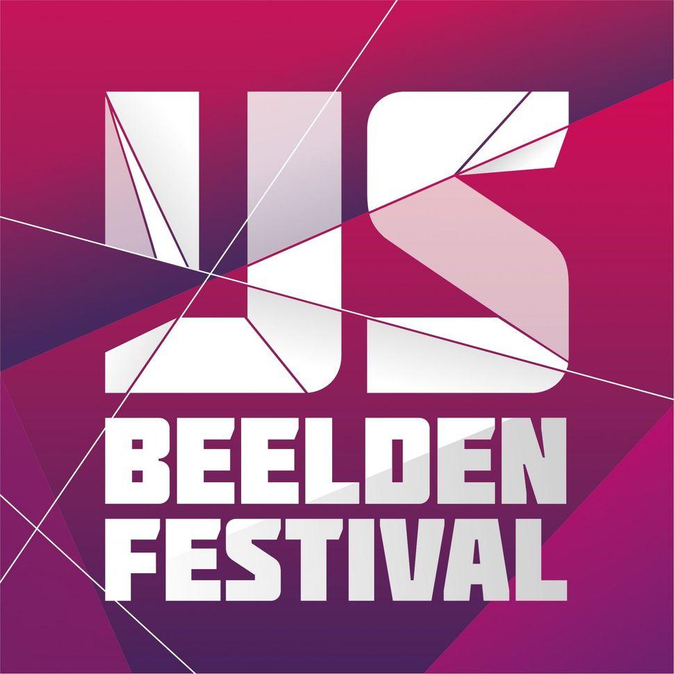 Nederlands IJsbeelden festival Zwolle in Zwolle