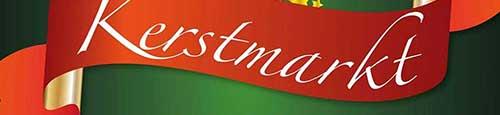 Kerstmarkt Doornenburg