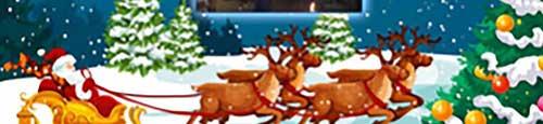 Kerstmarkt Dorperweerth