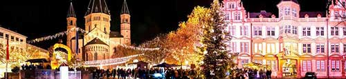 Kerstmarkt Reifferscheid