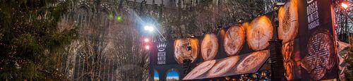 De 10 leukste kerstmarkten in Nederland